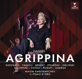 Agrippina.png