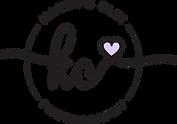 Karens-Clix-Logo-Full-Color.png
