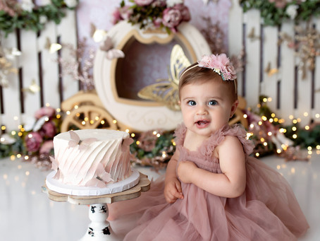 Pretty Princess!