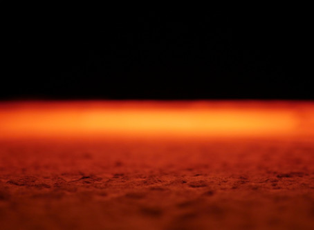 Life on Mars: No one here gets out Alone!