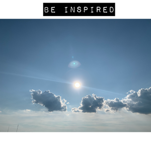 Our Inspiration section features feel good articles and real life stories