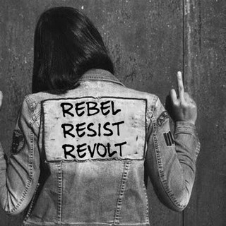Rebel Resist Revolt.jpg
