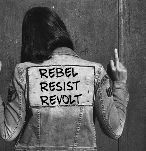 Rebel Resist Revolt.jpg