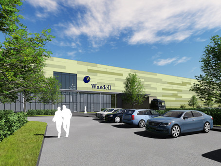 Science Park to bring 600 additional jobs to Swindon