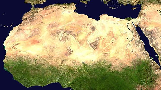 800px-Sahara_satellite_hires.jpg
