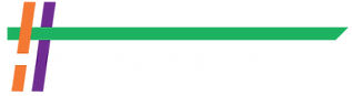 DEO Logo.png