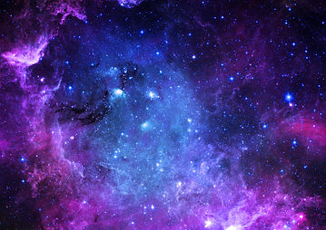 Space Background.jpg