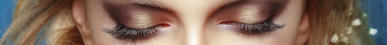 La beauté du regard - Extensions de cils - Estrelicia - Esthéticienne à domicile | Ozoir-la-Ferrière | Pontault-Combault | Roissy-en-brie | Lésigny | Ferrière-en-Brie | Pontcarré | Chevry-Cossigny | Gretz-Armainvilliers | Emerainvilles | Presles-en-Brie | Ferolles-Attilly