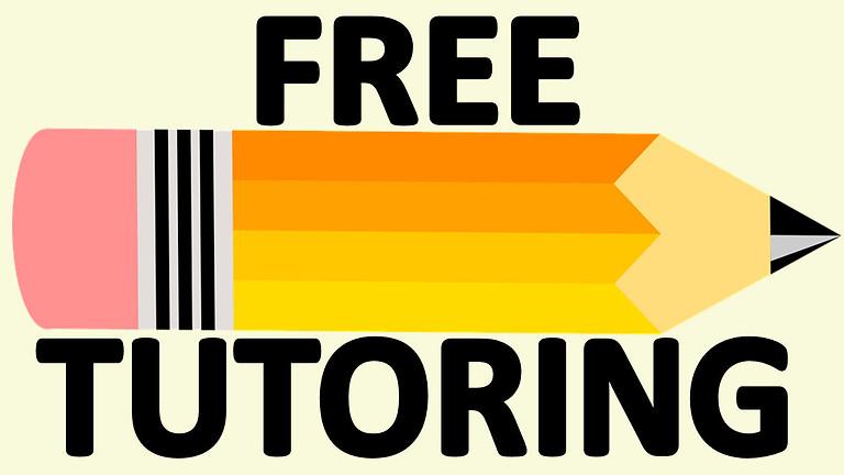 Free Tutoring Centre