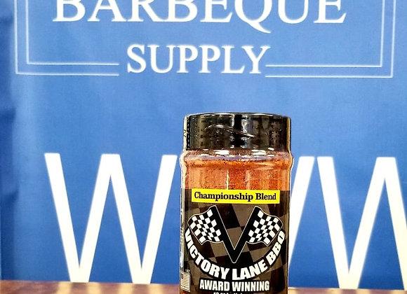 Victory Lane Smokin' Chicken Dry Rub