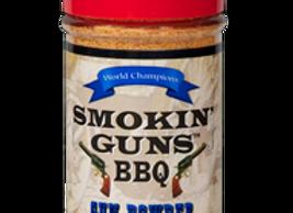 Smokin' Guns 2.56oz Gun Powder