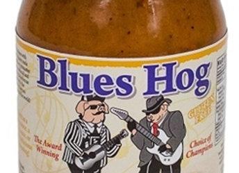 Blues Hog Honey Mustard BBQ Sauce