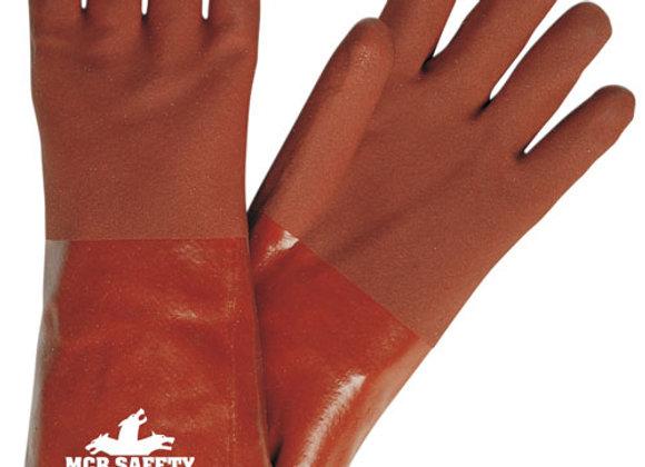 MCR Meat gloves