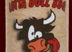 Lotta Bull unBULLevable ALL-Purpose Seasoning 12oz