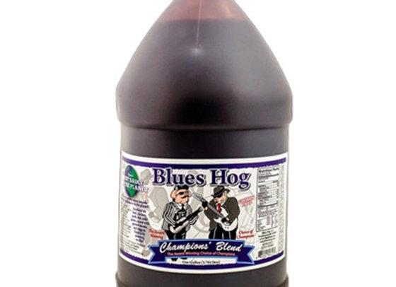 Blues Hog Champions Blend BBQ Sauce