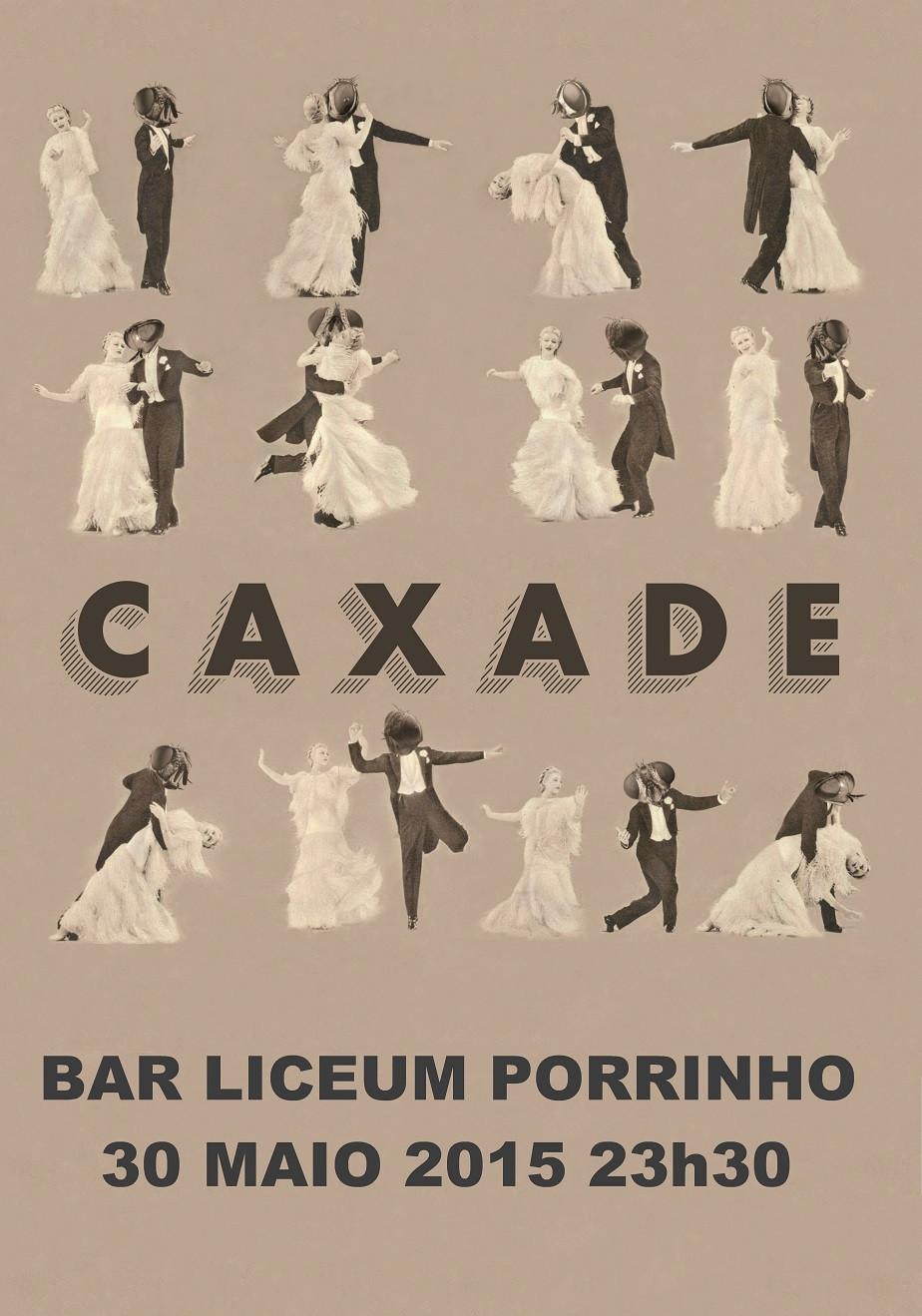 Em concerto 2 Porrinho.jpg