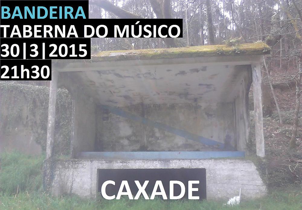 CAXADE_Bandeira_Músico_2_bQual.jpg