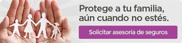 #seguroslorenzo