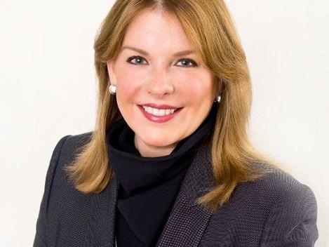 Dimite la CEO de Innovación y Nuevos Modelos de Negocio del Grupo AXA