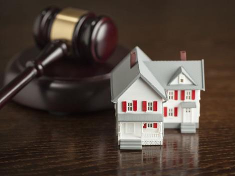 El 40% de los arrendadores españoles ha tenido problemas con sus inquilinos