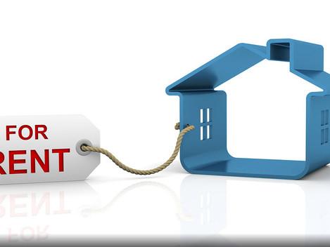 El 70% de los arrendadores paga un sobrecoste por el seguro de Hogar
