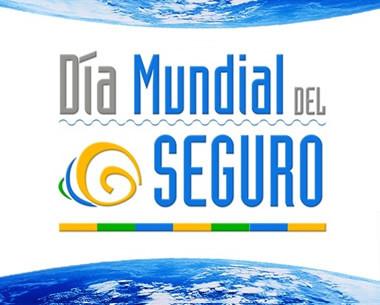 En el Día Mundial del Seguro, DAS pone en valor las grandes cifras del sector