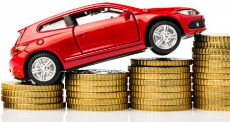 Sanciones con el vehículo parado de hasta 3.000 euros