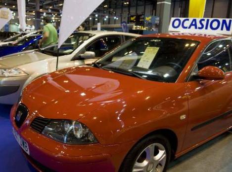 ¡¡ La DGSFP alerta sobre pólizas de Autos que no se ajustan a la ley