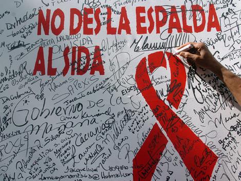 Las aseguradoras ya no podrán discriminar por razón de VIH/SIDA