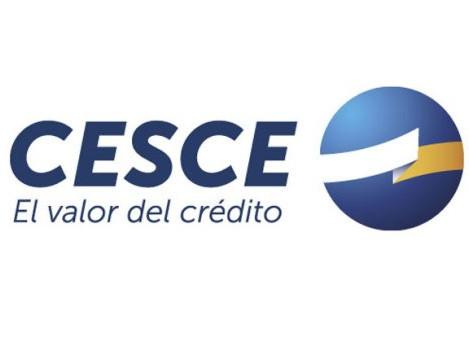 Cesce dona 10.000 euros a la Fundación Cris para luchar contra el cáncer infantil