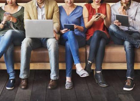 El ciberacoso, la principal preocupación en el día de Internet Segura