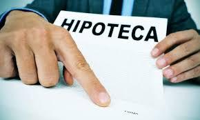Aprobada la ley que condena el empeoramiento de la hipoteca al presentar otros seguros