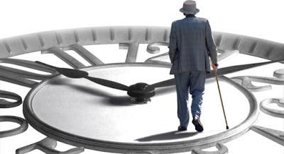 La jubilación es la principal preocupación financiera de los españoles