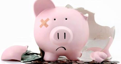El Fondo Reserva se queda tiritando tras la paga de pensiones de diciembre