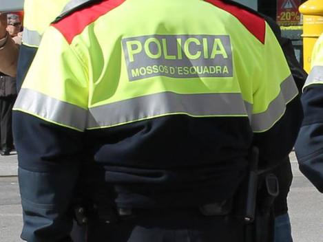 Detenido un hombre en Salou por manipular una denuncia para cobrar un seguro
