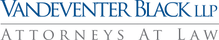 VB_Logo_Sponsorships-350x64.png