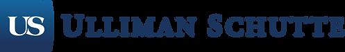 ulliman-schutte-logo.png