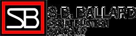sbballard-logo.png