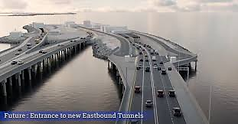 HRBT Expansion project.png