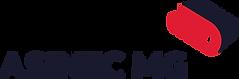 logo-asinecmg.png