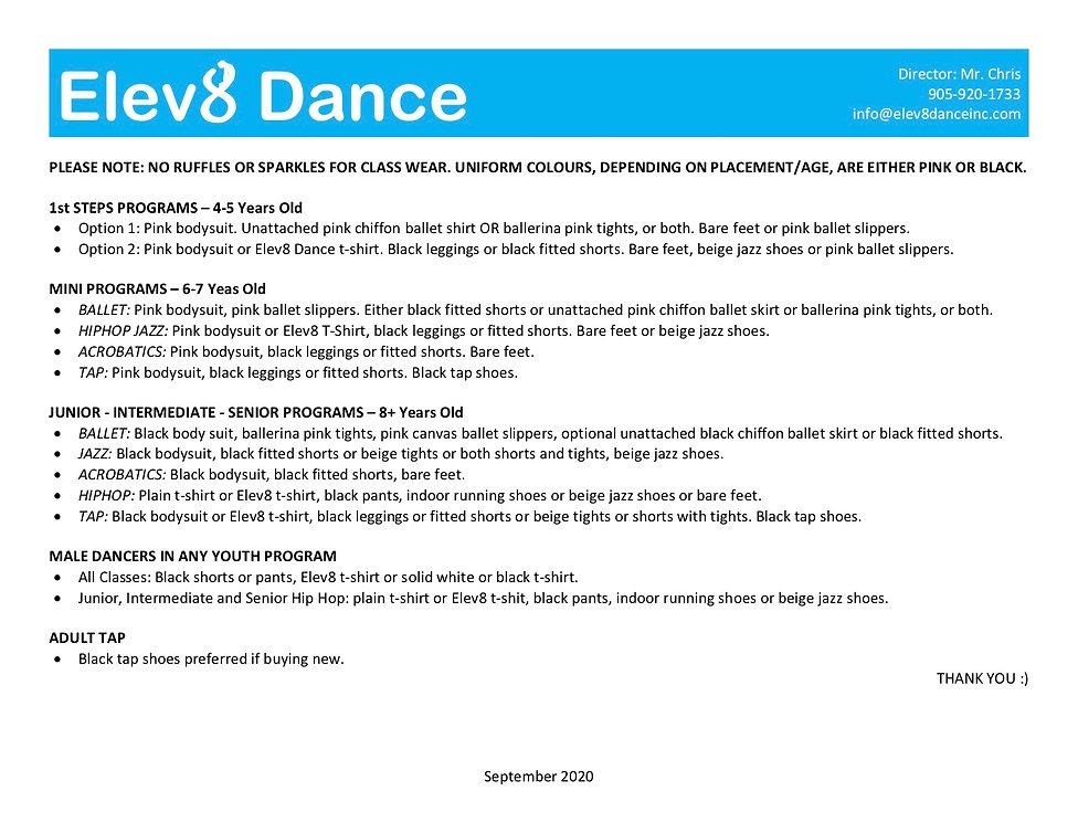 Elev8 Dance Uniform Policy.jpg