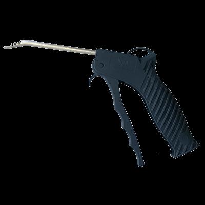 Rectus Blow-Gun