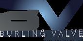 Burling-Logo web.png