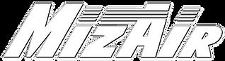 MizAir-Improve AODD Pump Efficiency