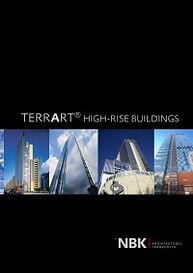 TERRART-HighRiseBuildings_2015_200x283px