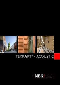 TERRART-ACOUSTIC_email-1.jpg