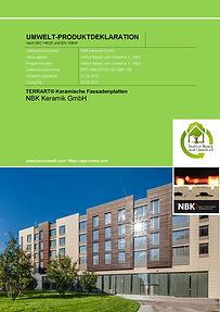EPD_NEU_TERRART_Fassadenplatte_Seite_1-7