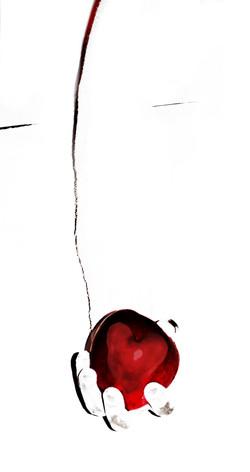 Coeur-uction V02