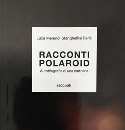 Racconti Polaroid