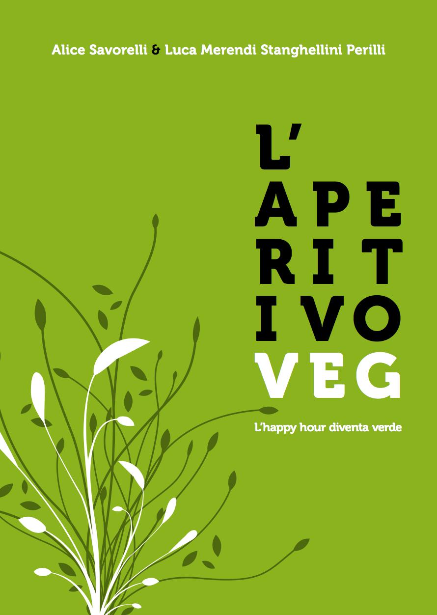 L'aperitivo VEG